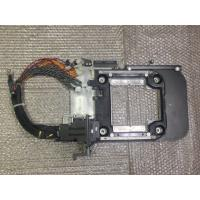 China 855C965503 Fujifilm Imaging Section Assembly Frontier Minilab 340 on sale