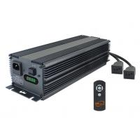 China Hydropinic 630W Twin Output 315X2 Dual Dimmable CMH Digital Electronic Ballast for Garden and Greenhouse on sale