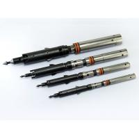 Buy cheap Hole Dia 76mm Core Dia 47.6mm Wireline N Core Barrel Assembly 1800m from wholesalers