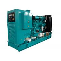 China Standby USA cummins stamford diesel generator set power  500kw 625kva for hospital wholesale