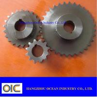 Wholesale Industry Sprocket As Per Martin Standard , Drive Sprocket from china suppliers