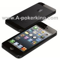 China Iphone 5 Hidden Lense wholesale