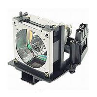 China nec projector lamp Replacement for VT595, VT490, VT491 with original housing wholesale