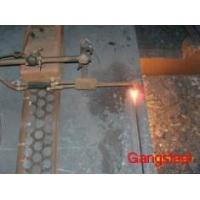 Sell DNV A420,  D420,  E420,  F420,  DNV steel plate