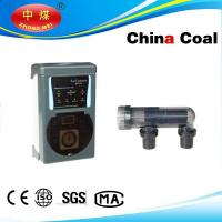 Swimming Pool Chlorination Systems : Swimming pool chlorinators images of