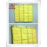 China Hanging Bag Super Dry Shipping Container Desiccant For Container Shipping Remove Mositure wholesale