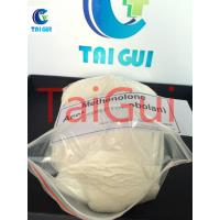 Quality Methenolone Acetate Primonolan Bulking Cycle Steroids Powder Muscle Growth 434 for sale