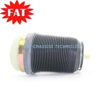 China Rear Air Suspension Springs For Audi A6 C6 4F Allroad S6 A6L Avant 4F0616001J wholesale