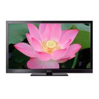 Buy cheap 100% Original Sony KDL-46HX800 from wholesalers