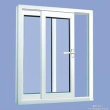 China Powder Coating / Anodizing Aluminum Window Extrusion Profiles , Electrophoresis  Extruded Aluminum Framing wholesale
