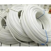 China Actory Sale 3mm 4mm 5mm Nose Wire Forr Face Mask wholesale