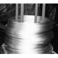 Quality 205 stainless steel wire coils for sale