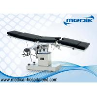 Orthopedic Operating Tables Images Images Of Orthopedic