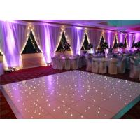 China 1000 People Cheap Aluminum Alloy Waterproof And Fireproof Clear Wedding Canopy Tent on sale