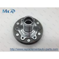 China Replace Hub Bearing Assembly Replacement , Spindle Hub Bearing Assembly wholesale