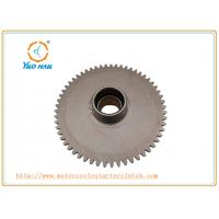 China One Way Clutch CG200 With 16 Rollers for Motorcycle Parts Original Quality / Material Color on sale
