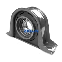 China Iveco Center Bearing 42530546 Truck Propeller Shaft wholesale