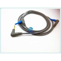 China 900MR560 Fisher Paykel Temperature Probe For MR700 / HC500 Series Humidifiers wholesale