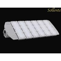 China High CRI 80 110V / 220V 300W Cool White LED Street Light Module With Meanwell Driver wholesale