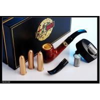 Buy cheap 601 e pipe (classic e pipe series) from wholesalers