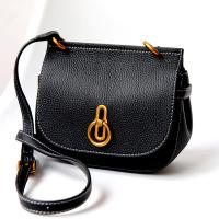 Quality Sling bags sketching with style attractive wonderful cow leather hand bag for for sale