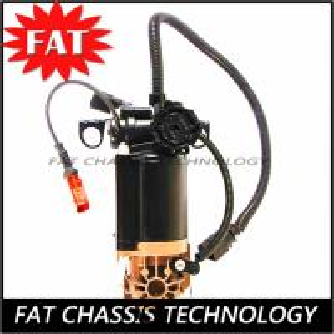 Quality Air Suspension Compressor Pump FOR Audi CAR PARTS PUMP FOR A8 d3 4e 2002-2011 for sale