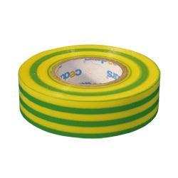 China Fiber glass/ fiberglass/ glass fiber/ glassfiber tape wholesale