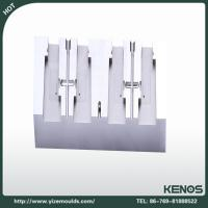 Quality Tungsten carbide mold parts,precision carbide mould parts,mould components for sale
