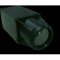 China CCS JIR-21XX Cooled MWIR Thermal Imager Anti-Vibration Anti Shock Cost-Effective wholesale