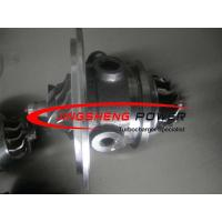 China Turbo Cartridge GT1749S 433352-0031 Turbo Core Spare Parts K18 on sale