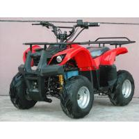 Quality electric ATV 500w,800w,1000w. 36v(48V), 17A.Popular model,good quality for sale