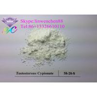 mesterolone for ed