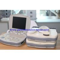 Wholesale Used GE 3C stomach probe for medical replacement spare parts from china suppliers