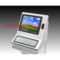 Countertop kiosks of item 95787205