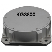 China Model KG3800 High Accury Single-axis Fiber Optic Gyroscope With 0.5 °/hr Bias Drift wholesale