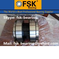 China VOLVO MAN NEOPLAN 803750B/VKBA5408 China Wheel Bearings Catalogue and Price List wholesale