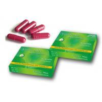 Splitting Viagra Efficacy