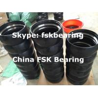 China FAG CPM2513D11 Four Point Angular Contact Ball Bearing for Concrete Mixer wholesale