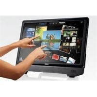 China 10 - 22 Inch Interactive Touch Screen Monitor , USB Touch Screen Display Monitor wholesale