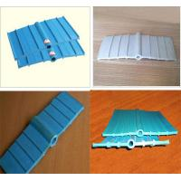 China Plastic PVC water stop/EVA waterstop for construction concrete joints/ 300*8mm,300*10mm,350*8mm wholesale