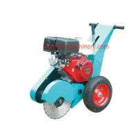 China Concrete Machine Diesel Engine Concrete Floor Saw with 500mm Blade on sale