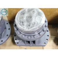 China Hitachi EX100-3 Excavator Swing reducer Gear Box M2X63B 4327557 4334355 wholesale