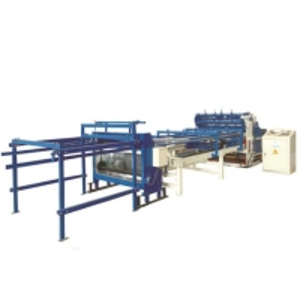 China High productivity automatic/semi-automatic spot welding machine wholesale