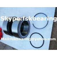 Quality VOLVO / SCANIA Heavy Duty Truck Bearing 566426.H195 Compact Tapered Roller for sale