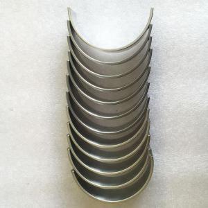 Buy cheap Komatsu 4D105 Engine Small / Big End Bearing 6130-21-8000 6130-31-3040 from wholesalers