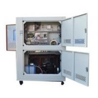 China Adjustable Environmental Test Chamber , Ozone Test Machine For Vulcanized Rubber Products   on sale