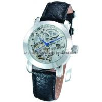 China Automatic Mechanical Watches (ARS03-0818) on sale