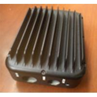 Quality Communication electric enclosure for sale