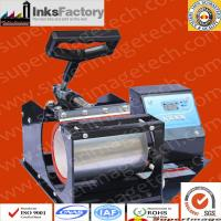 China Cup Heat Press Machine (SI-ZY-HT2503#) wholesale