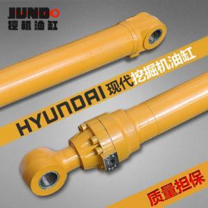 China liugong 936  HYDRAULIC   cylinder single acting hydraulic cylinder wheel loader hydraulic cylinders parts wholesale